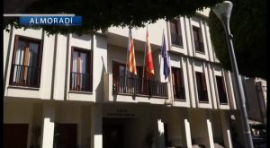 El ayuntamiento de Almoradí pone en marcha el archivo histórico y fotográfico