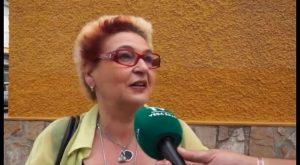 Jacarilla invertirá más de 220.000 euros para adecuar y mejorar enclaves municipales