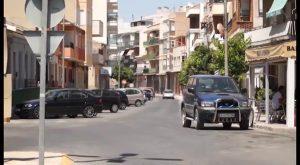 Bigastro invertirá 180 mil euros en la mejora de las calles de la localidad