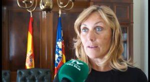 Almoradí aprueba por unanimidad la cesión de terrenos para la construcción del colegio nº4