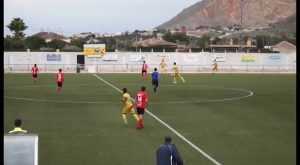 10 equipos de la Vega Baja militarán en Primera Regional en la temporada 2017/2018