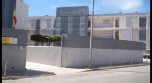 Detienen en Almoradí a la trabajadora de un banco que se gastó 1,2 millones € de un cliente