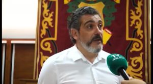 La Dirección General de Cultura resuelve a favor de la retirada de la Cruz de Callosa