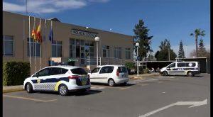 Torrevieja se adhiere al proyecto piloto contra la oferta ilegal de apartamentos turísticos