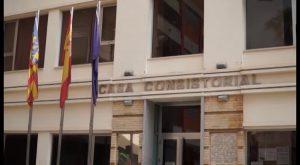 El PSOE de Bigastro reprocha al equipo de gobierno del PP que se haya subido el sueldo
