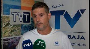 Contigo Somos Democracia, la nueva formación política que nace en Torrevieja