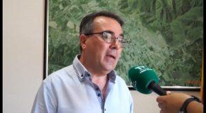 14.000 euros para la instalación de aire acondicionado en las aulas del colegio Sagrados Corazones