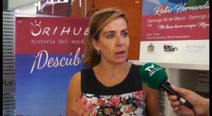 Los Moros y Cristianos de Orihuela triunfan en las redes sociales