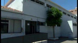 Los alumnos del Colegio Público Inmaculada de Torrevieja no se moverán