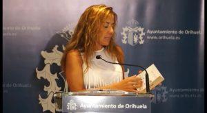 Orihuela lanza una publicación para promocionar la figura de Miguel Hernández a nivel turístico
