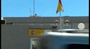 La GC descubre una estafa de 82.000 euros llevada a cabo por un supuesto empresario de Orihuela