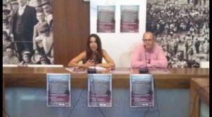 """Guardamar celebrará el 14 de agosto la campaña """"Tiendas a la calle"""""""