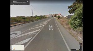 La Generalitat destina 1.703.996 euros a obras de mejora de la CV-95 a su paso por San Miguel
