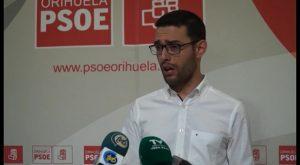 Orihuela pierde catorce puestos en el ranking nacional de transparencia