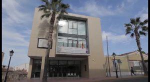 San Miguel de Salinas lanza un cuestionario dirigido a jóvenes
