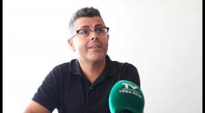 Un mes de celebraciones en las fiestas patronales de Formentera