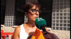 UGT denuncia un empeoramiento en las condiciones de trabajo del personal de cafetería del Hospital Vega Baja