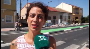 Rafal recibe una subvención de la Diputación para la reparación de tuberías