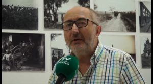 Almoradí pide ideas a sus vecinos para el Plan de Acción Turístico
