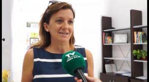 Almoradí implanta la huella digital en la biblioteca para incrementar la seguridad