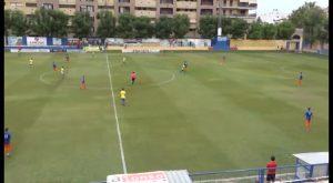 El Orihuela inicia temporada en Tercera División con un tímido empate