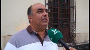 El Ayuntamiento de Orihuela acometerá a partir de la semana la limpieza de barrancos en pedanías