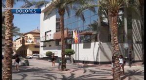 Otras noticias destacadas del día en la Vega Baja