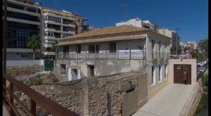 El Gobierno de Torrevieja habría perdido 3 millones de euros para rehabilitar las Eras de la Sal