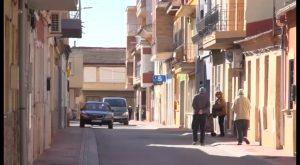Otras noticias destacadas del día en Callosa de Segura, San Fulgencio y Pilar de la Horadada