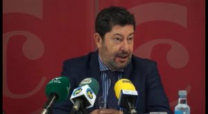 La Cámara de Comercio de Orihuela impulsa iniciativas de carácter comarcal