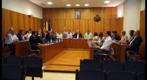 El presupuesto de Orihuela se aprueba definitivamente