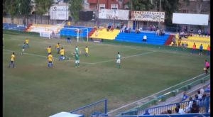 El Orihuela CF continúa con su racha de victorias