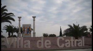 El Ayuntamiento de Catral destina 15.000 € para becas de estudios y de transporte