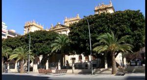 La Diputación considera que el decreto ley del plurilingüismo no se ajusta a la Constitución