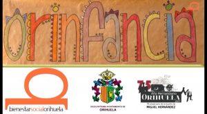 El proyecto Orinfancia vuelve a ponerse en marcha tras el verano