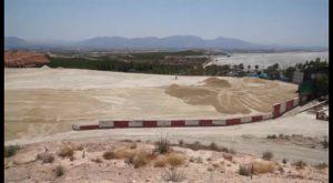 Orihuela se ofrece para albergar una de las dos plantas de transferencia del Plan Zonal de residuos