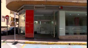 Torrevieja, el municipio de la comarca donde el paro más ha aumentado en septiembre