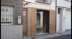 La Casa Natal de Miguel Hernández por fin abre sus puertas