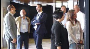 Orihuela acoge el II Congreso Internacional de Responsabilidad Social Empresarial