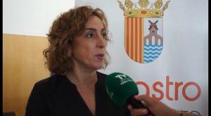Bigastro realiza una encuesta para conocer las necesidades del municipio