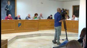 Aprobada en Torrevieja por unanimidad la modificación de la ordenanza para poder bajar el IBI