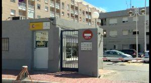 La Guardia Civil descubre una red de alquileres fraudulentos de viviendas en Torrevieja