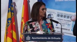 El 75 aniversario de la muerte de Miguel Hernández protagonista del sorteo de Lotería Nacional
