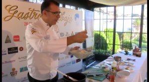 I Encuentro Solidario Arroces de la Vega Baja con 15 restaurantes participantes de la comarca