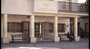 El pleno del Ayuntamiento de Albatera decide bajar el IBI nueve puntos en 2018