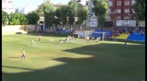 El Orihuela CF logra un punto en su desplazamiento a Paterna