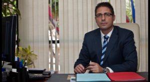 El PSPV pide a Bonig que explique porqué mantiene a un alcalde condenado