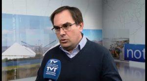 El Gobierno de España acusa al gobierno valenciano de discriminar a Torrevieja