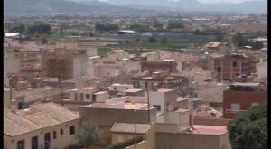 El Ayuntamiento de Redován pone en marcha la segunda convocatoria de ayudas a emprendedores