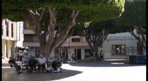 Almoradí celebra su Mercado Medieval dentro del medio año festero